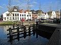 RM38539 Weesp - Herengracht.jpg