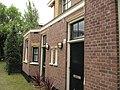 RM459822 Den Haag - Van Hogendorpstraat 84-86.jpg