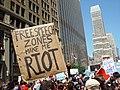 RNC 04 protest 10.jpg