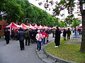 ROCMP Headquarters Open Day Festival 20110115b.JPG