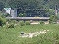 ROK National Route 42 Hakgok Bridge 1.jpg