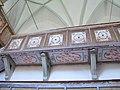 RO BV Biserica evanghelica din Bunesti (86).jpg