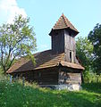 RO HD Stancesti wooden church 3.jpg