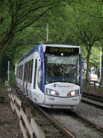 RR Ternoot 02072007.jpg