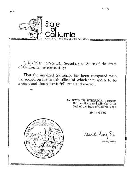 File:RTC-Certificate-Amendment.djvu