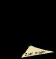 Rača Žabí majer.png