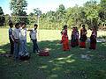 Rabha dance.JPG