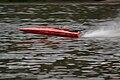 Racing boat - river torrens.jpg