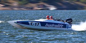 Racing boat 26 2012.jpg