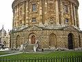 Radcliffe Camera, Oxford, England.jpg