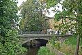Radeberg-Röderbrücke.jpg