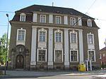 Radebeul Kötzschenbrodaer Postamt (2).JPG