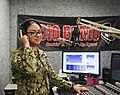 Radio GTMO - Mass Communication Specialist 2nd Class Anaid Banuelos-Rodriguez.jpg