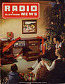 Radio TV News Jan 1949 Cover.jpg