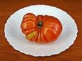 Raf tomato 2017 F3.jpg