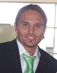 Rafael Olarra.jpg
