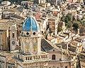 Ragusa (38653674645).jpg