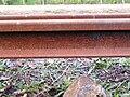 Rail DO 05 49E.jpg