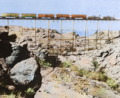 Railroad1860 color 1.png