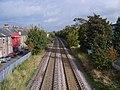 Railway - geograph.org.uk - 585801.jpg