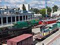 Railway Museum Kiev (11386574543).jpg