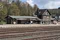 Railway station Nistertal2.jpg