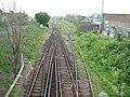 Railway to Sittingbourne - geograph.org.uk - 1275701.jpg