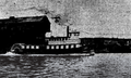 Rainbow (steamer) 1912.png