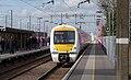 Rainham railway station MMB 07 357041.jpg