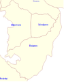 Raipura Map With Surrounding Villages.png