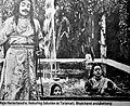 Raja Harischandra (1913 film).JPG
