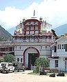 Raja Rupi Kulu Palace.jpg