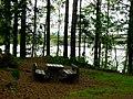 Rajaniemi's Trip place - panoramio.jpg