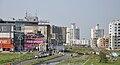 Rajarhat - North 24 Parganas - 2012-04-11 9393.jpg