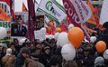 Rally «For Fair Elections» (6566565255).jpg