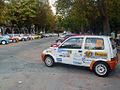 Rally Principe de Asturias (6158885301).jpg