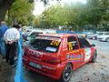 Rally Principe de Asturias (6184638817).jpg