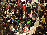 Rally for Refugees at DCA 2017065.jpg