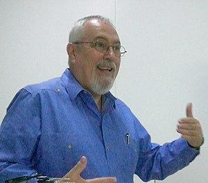 Venezuelan parliamentary election, 2010 - Image: Ramón Guillermo Aveledo 2009