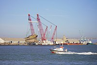 Rambiz La Rochelle.jpg