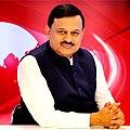 Ramesh Awasthi.jpg