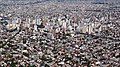 RamosMejia-Aerial.jpg