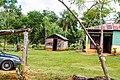 Rancho Español 32000, Dominican Republic - panoramio (41).jpg