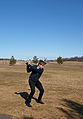 Range in Yyteri Golf Links 1.jpg