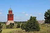 Fil:Rasbokils kyrka ext07.jpg