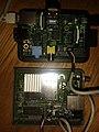 Raspberry pi as serial port for fonera hack.jpg