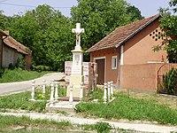 Raspelo u Hampovici.5170012.jpg