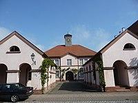 Rathaus Schwegenheim 02.JPG