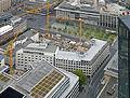 Rathenauplatz-Goetheplatz-Baustelle-2012-Ffm-858.jpg