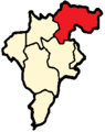 Rathvilly (Barony).png